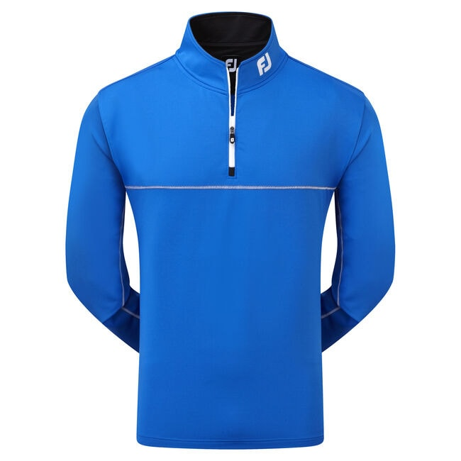 Jersey ChillOut Xtreme-Vorjahresmodell