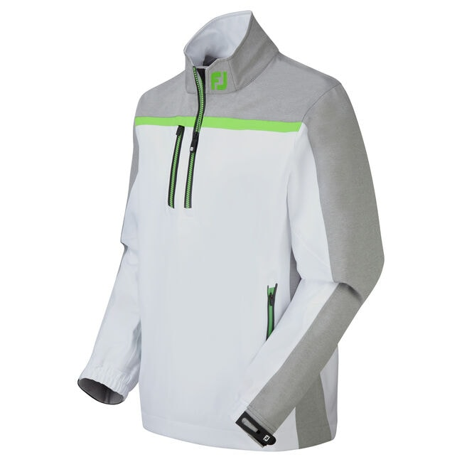 DryJoys Tour XP Rain Shirt