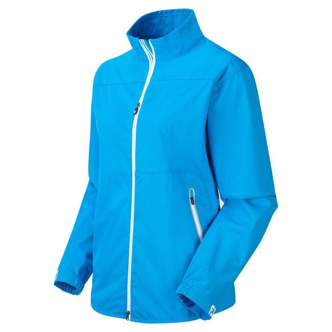 Lightweight Softshell Golf Jacket Damen-Vorjahresmodell