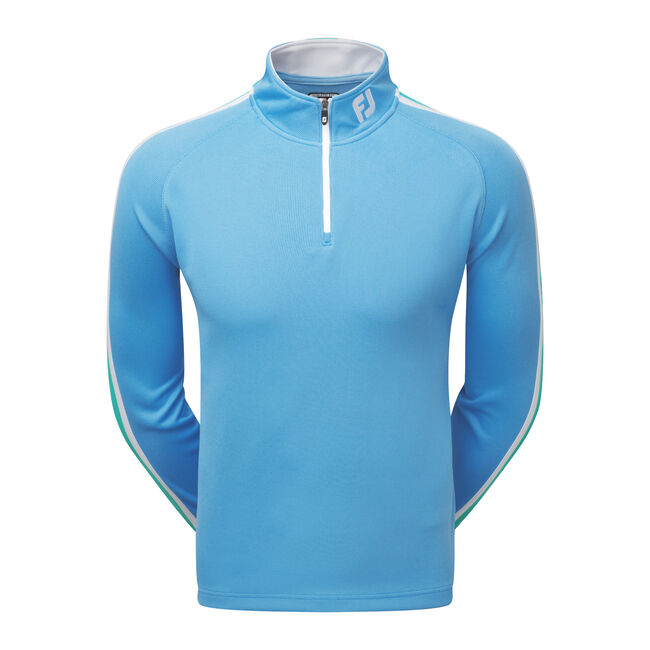 TextuRot ChillOut Pullover-Vorjahresmodell