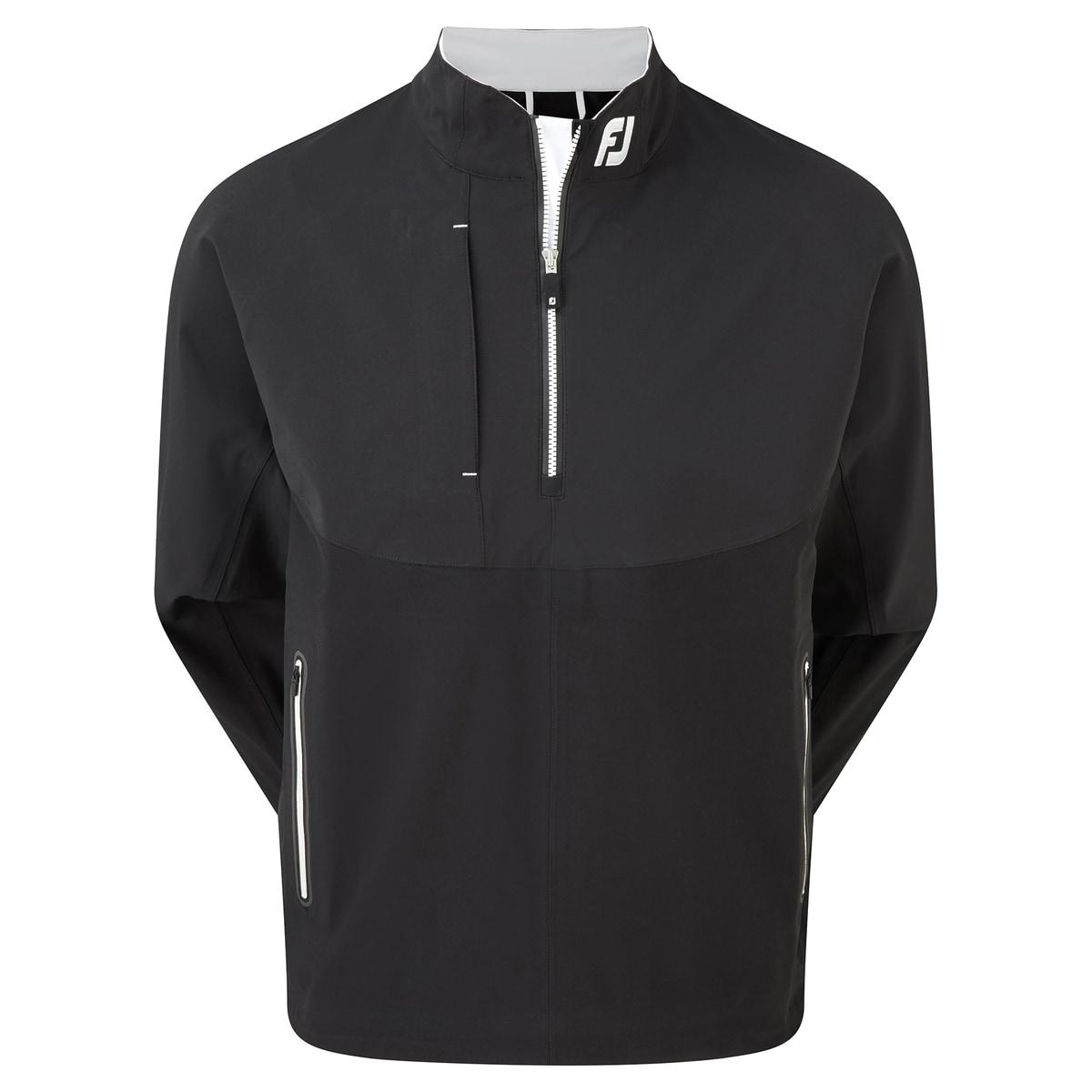 DryJoys Tour LTS Rain Shirt