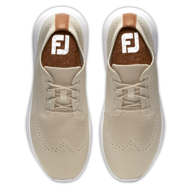FJ Flex LE2 Femmes