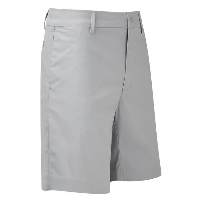 FJ Lite Shorts,  Slim Fit