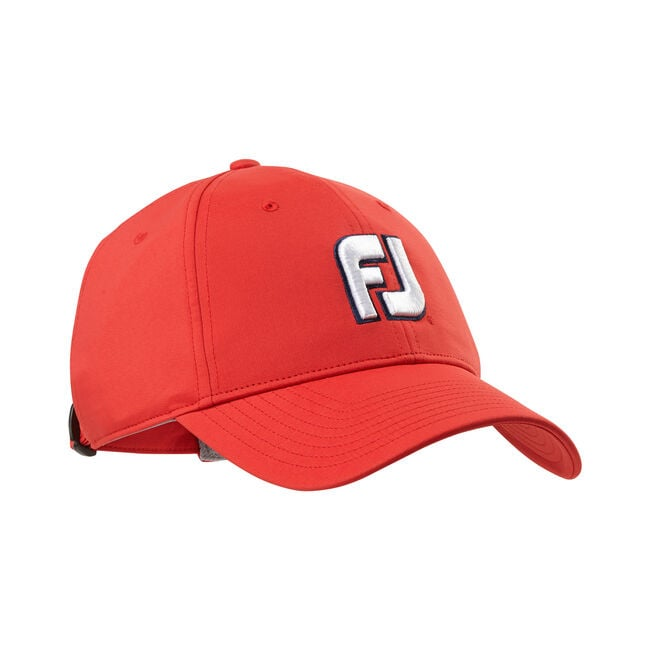 Casquette Ajustable FJ Fashion