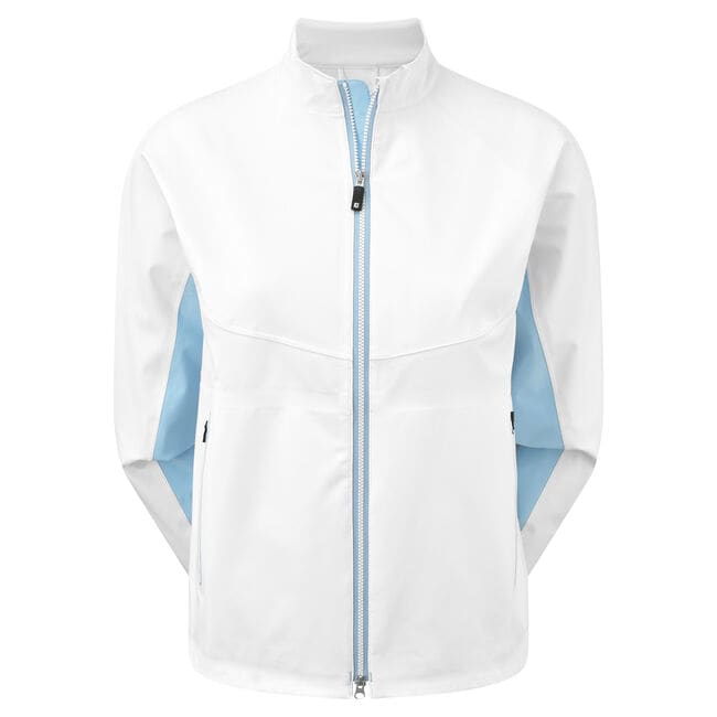 DryJoys Tour LTS Rain Jacket Dam