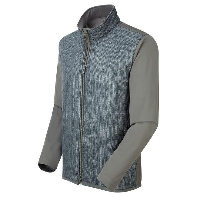 Lightweight Softshell Jacket-Vorjahresmodell