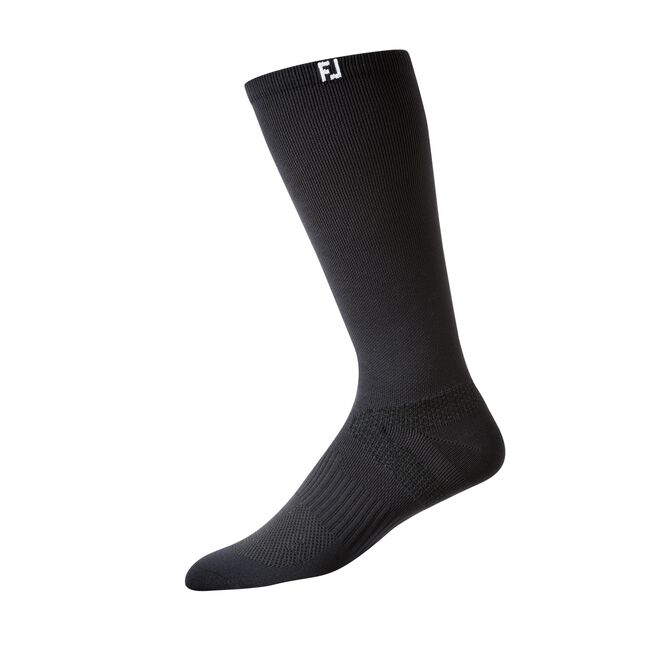 FJ Tour Compression Hi-Crew