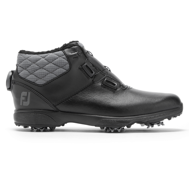 FJ Winter Golf Boot BOA Damen