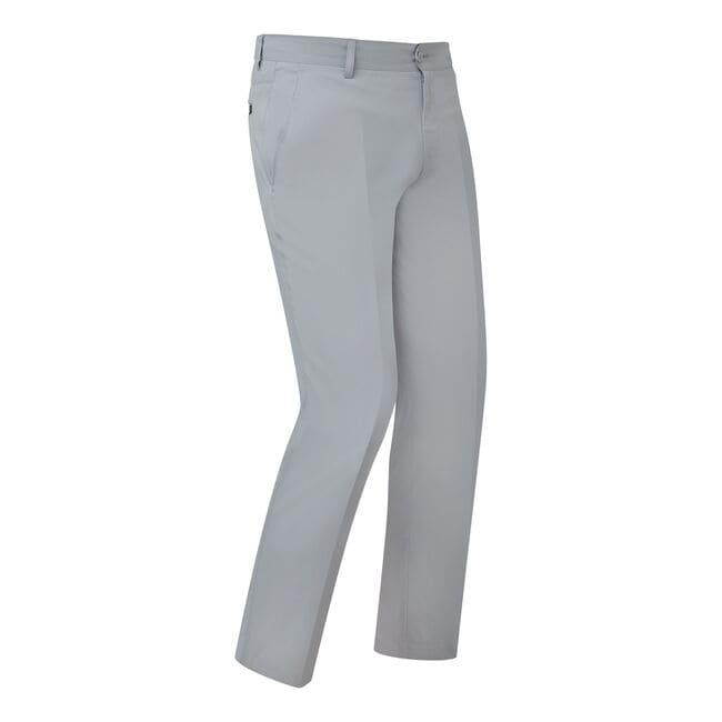 Performance MT Lite Trousers-Förra året Modell
