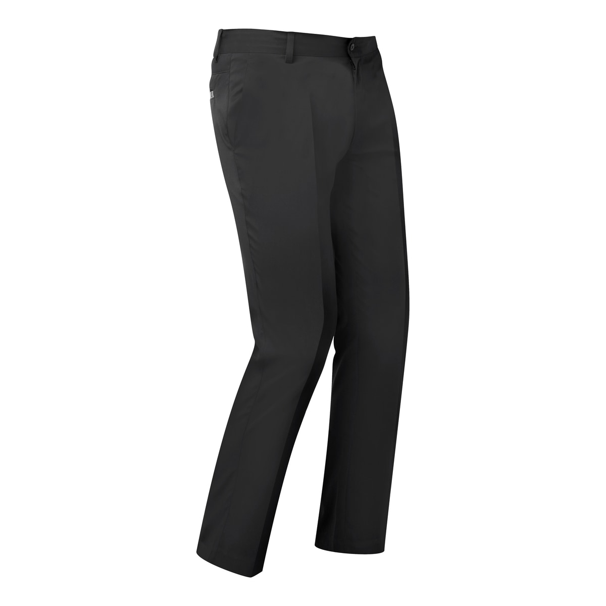 Performance MT Lite Trousers-Previous Season Style