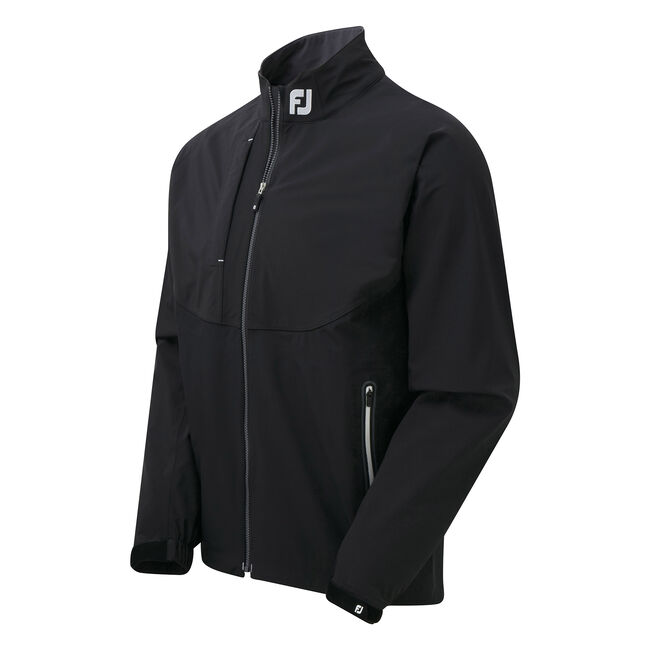 DryJoys Tour LTS Jacket-Previous Season Style