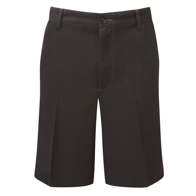 Performance Golf Shorts-Förra året Modell