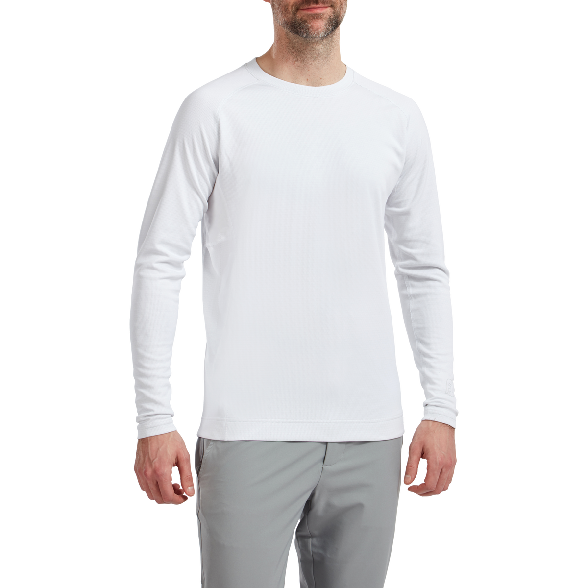 PhaseOne Base Layer