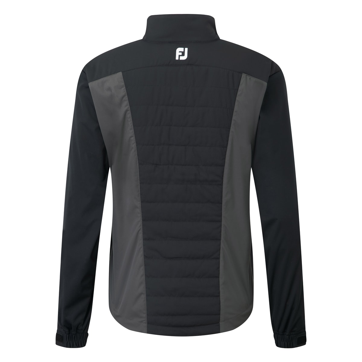 FJ Thermal Quilted Jacket Dam-Förra året Modell