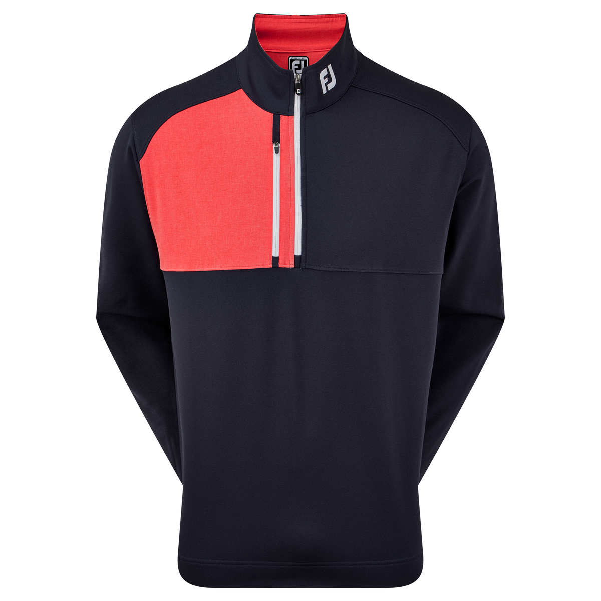 Chill-Out Xtreme Sport Pullover