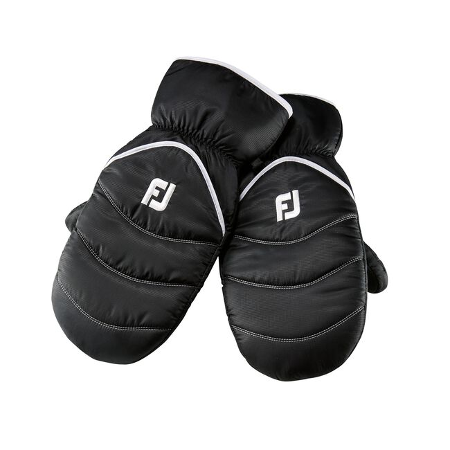 FJ Winter Mitts
