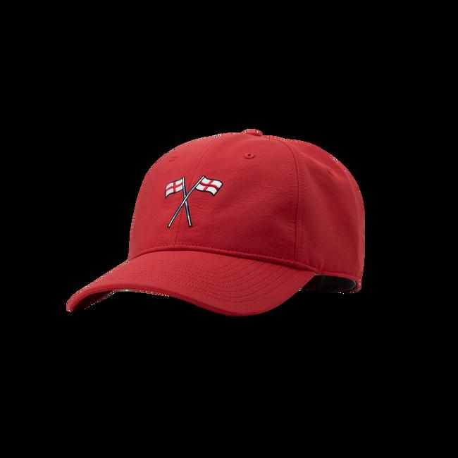 Kent Coast Collection Hat
