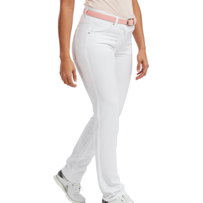 GolfLeisure Stretch Trousers Damen