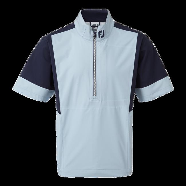 FJ HyrdoLite V2 Short Sleeve Rain Shirt