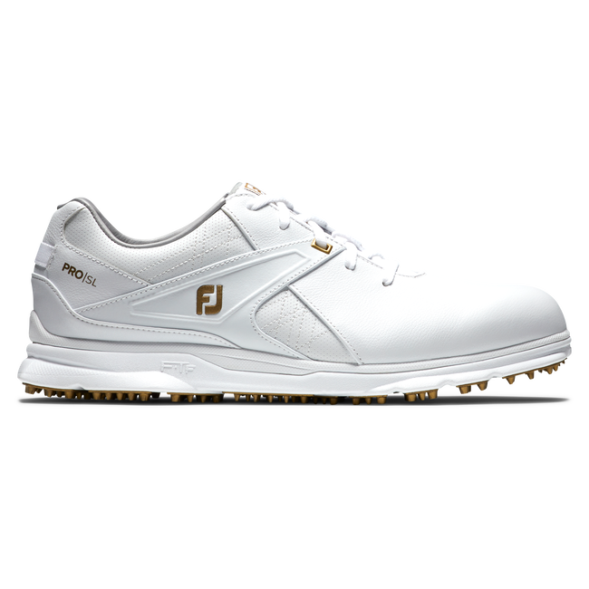 Limited Edition Pro SL Gold Standard