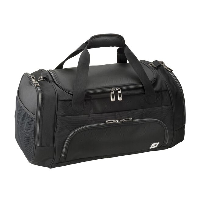 FJ Duffel Bag