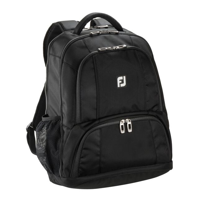 FJ Backpack