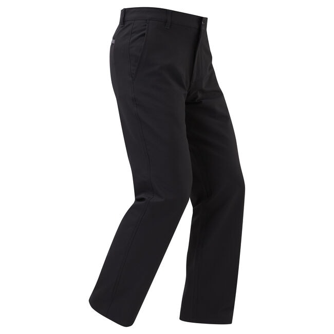 WRT Xtreme Trousers-Previous Season Style