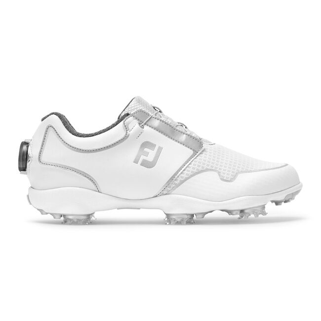 FJ Sport TF Women