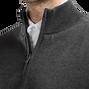 Wollmisch-Pullover, gefüttert, 1/2 RV