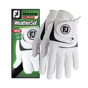 WeatherSof 2-Pack