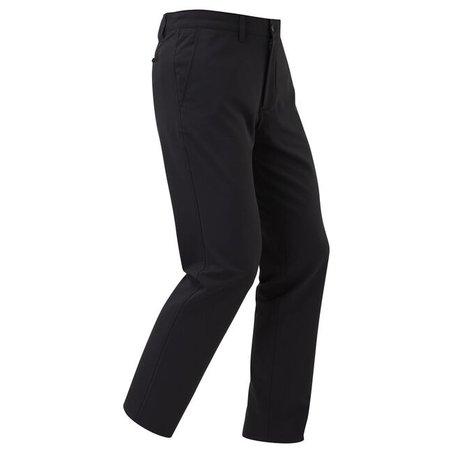 Performance Slim Fit Trousers-Förra året Modell