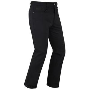 Performance Slim Fit Bedford Trousers-Vorjahresmodell