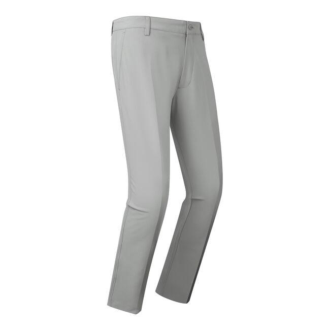 Performance Slim Fit Trousers-Vorjahresmodell