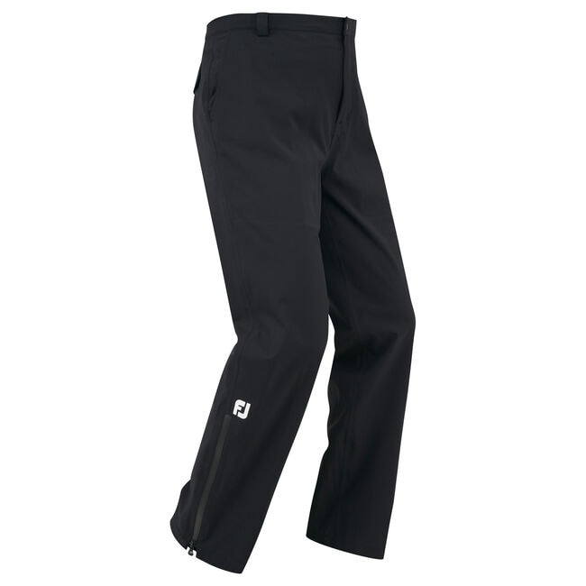 DryJoys Tour XP Rain Trousers-Previous Season
