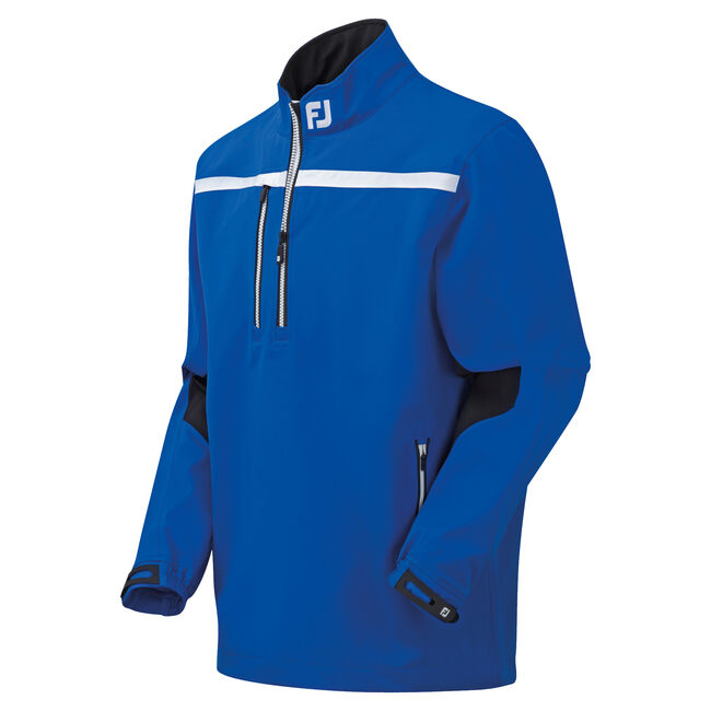 DryJoys Tour XP Rain Shirt-Previous Season