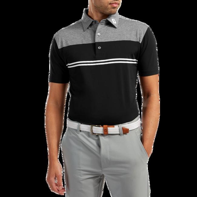Jersey-Performance-Shirt