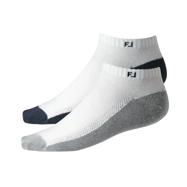 ProDry Lightweight Sportlet 2 pair pack