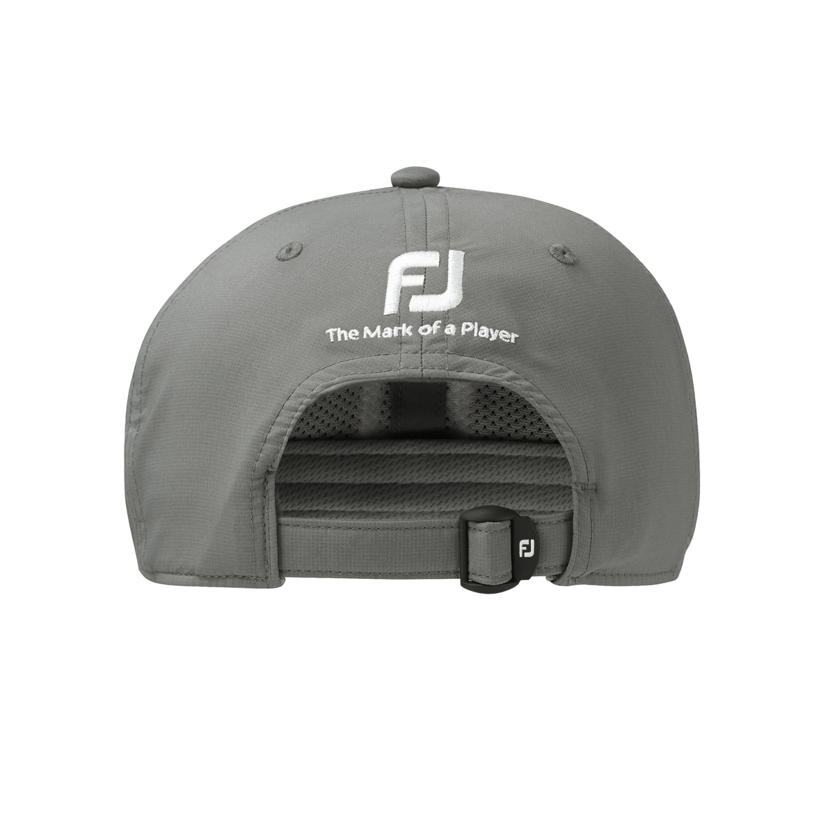 FJ Venture Collection Cap