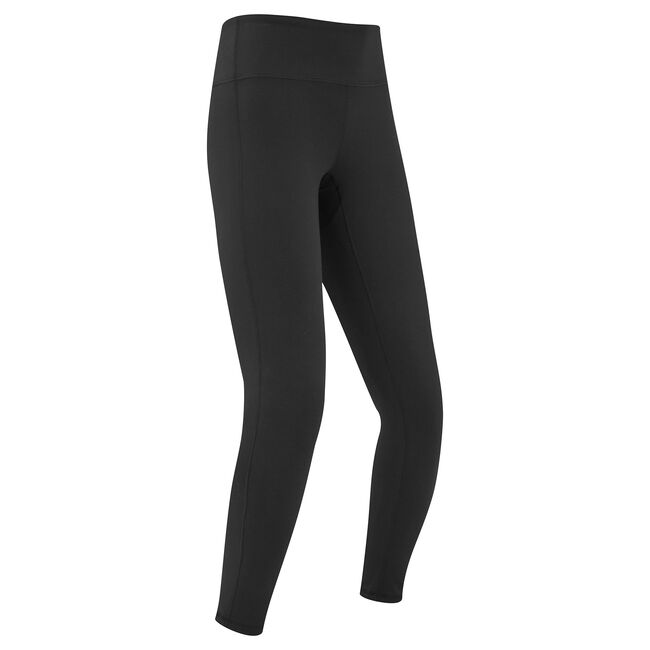 Golfleisure Leggings Damen