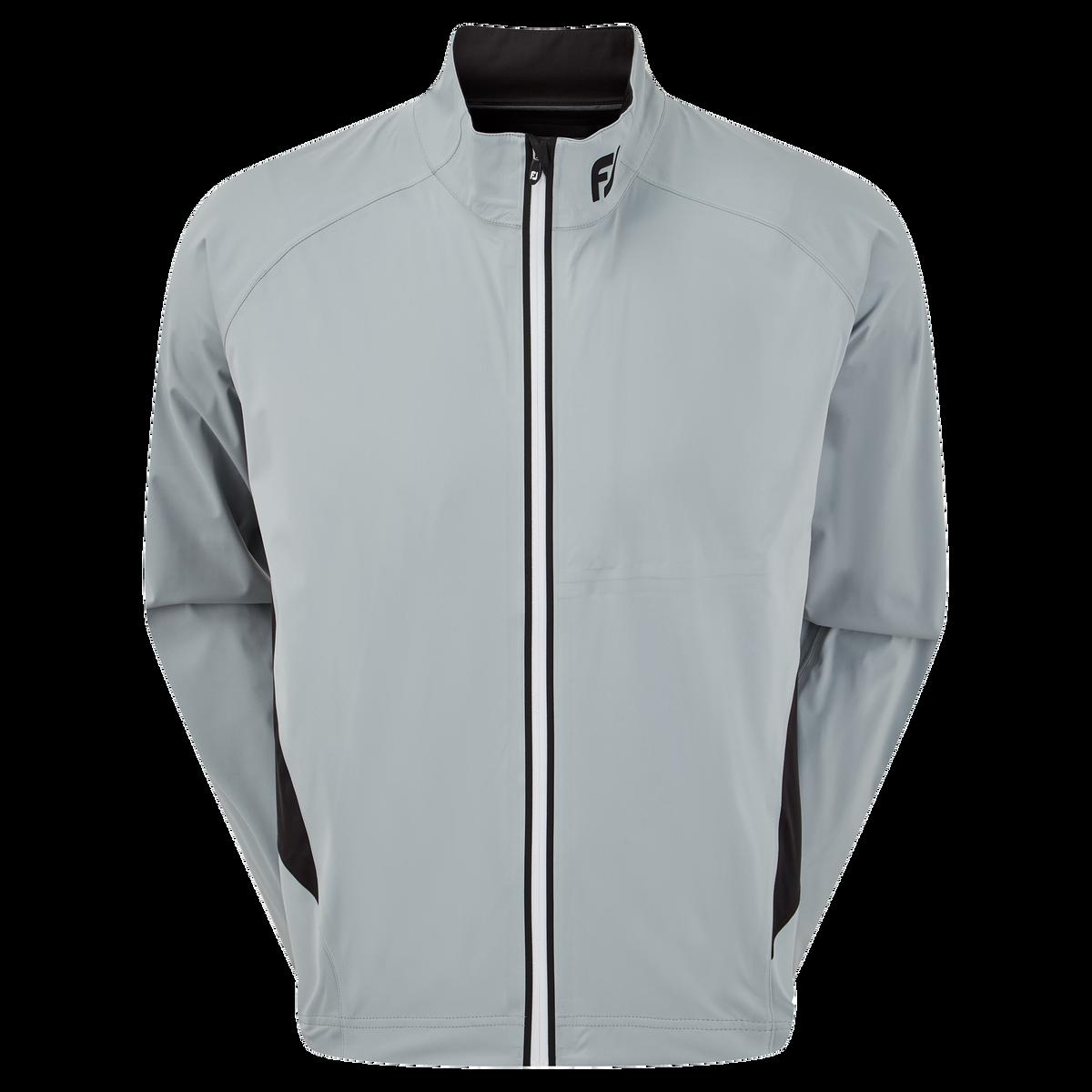 FJ HyrdoKnit Jacket