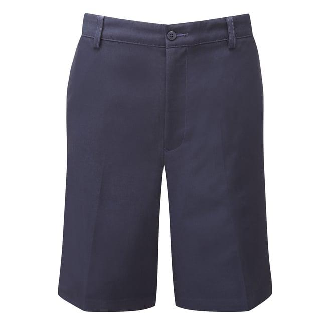 Performance Golf Shorts-Modèle de l'année Précédente
