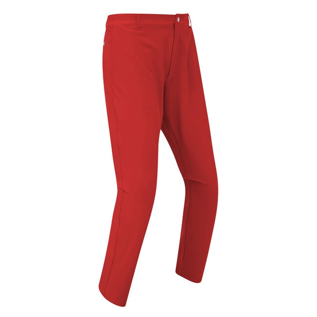FJ Lite Slim Fit Trousers