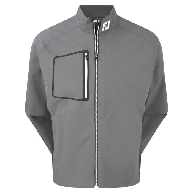 FJ HydroLite Rain Jacket-Previous Season Style