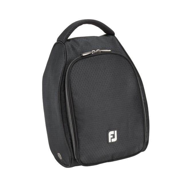 FJ Shoe Bag