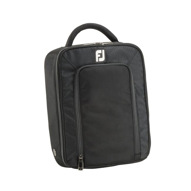FJ Deluxe Shoe Bag