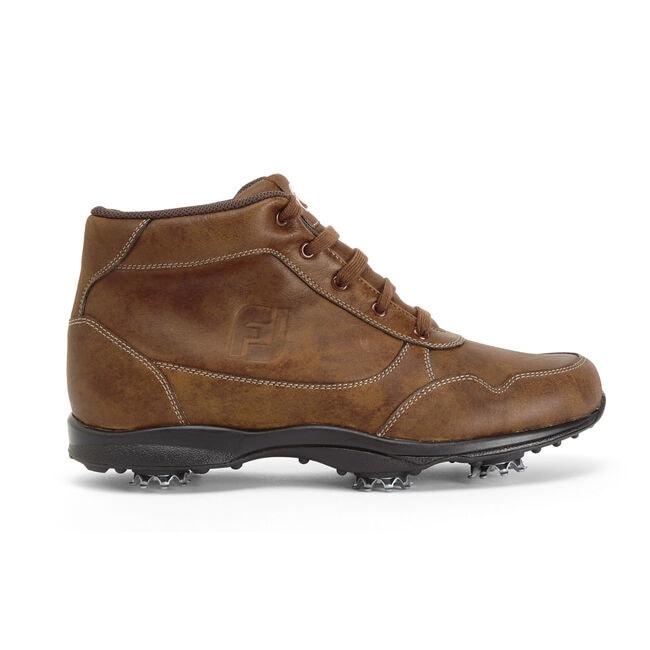 Winter Boot Damen