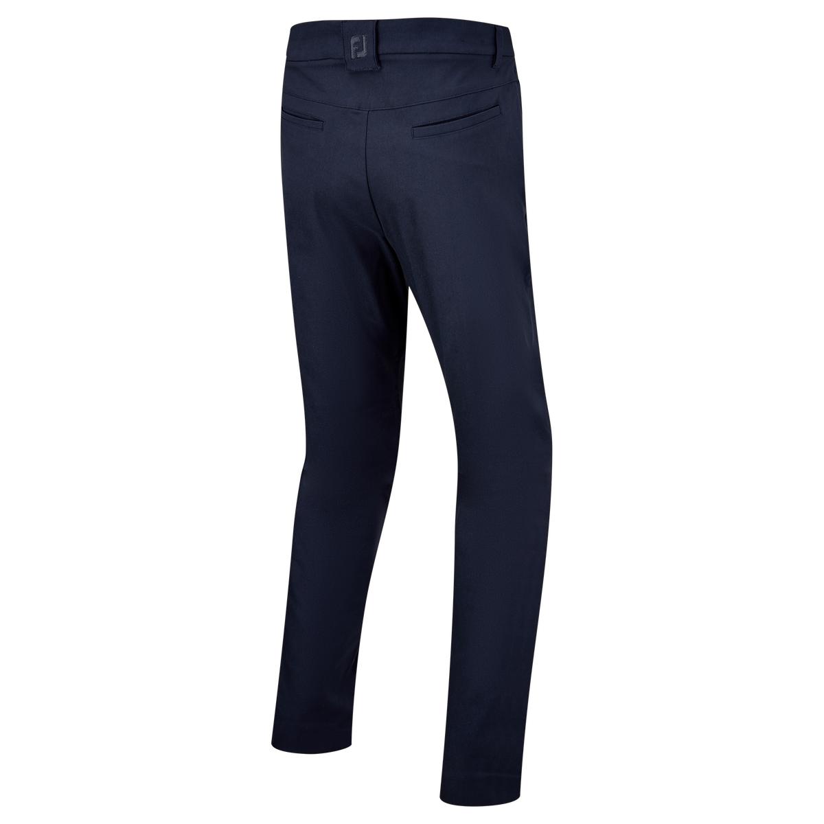 Pantalon FJ Performance Xtreme