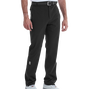FJ HydroTour Trousers