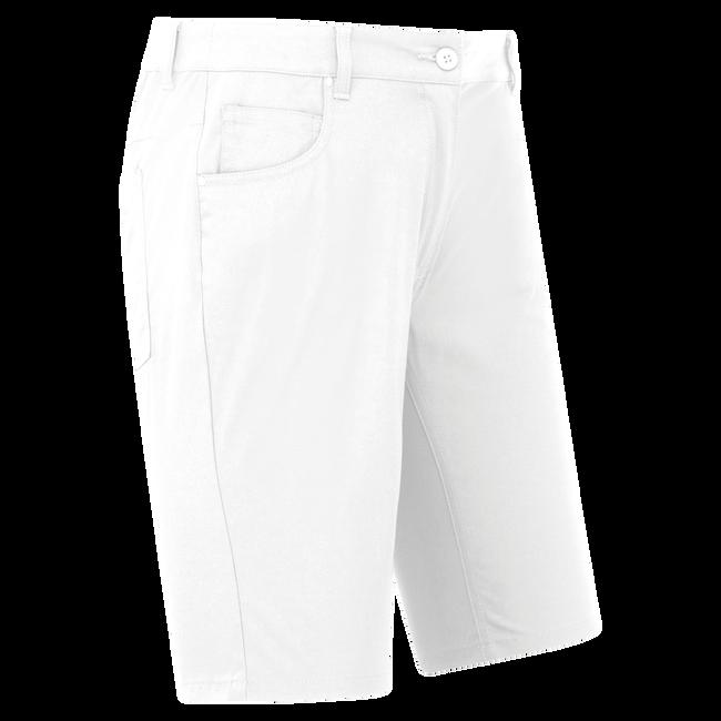GolfLeisure Stretch Shorts Damen