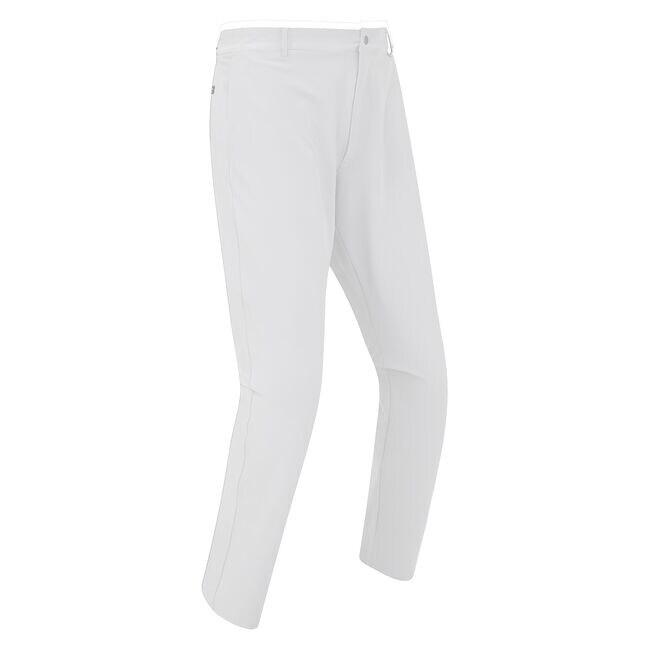 Pantalon FJ Slim Fit Lite